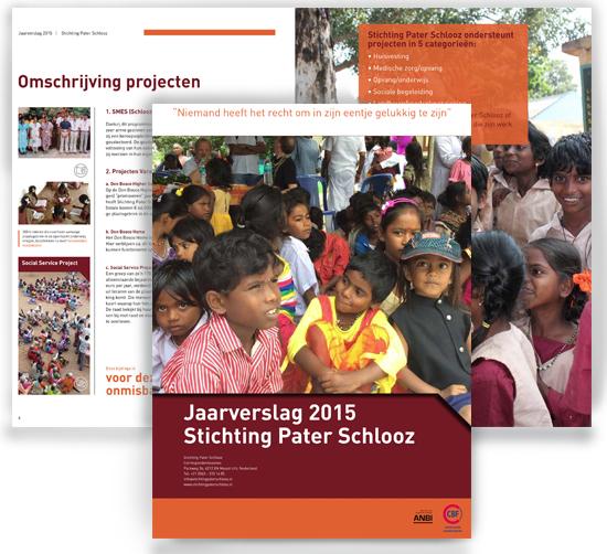 Cover-Jvls-Schlooz-2013